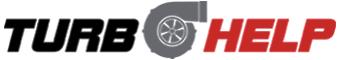Добро пожаловать на сайт thelp.by   Ремонт и продажа турбин в Минске и Беларуси