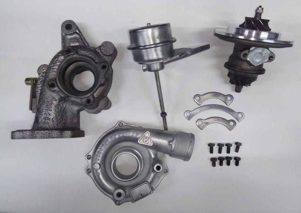 remont-turbiny-peugeot-307-9