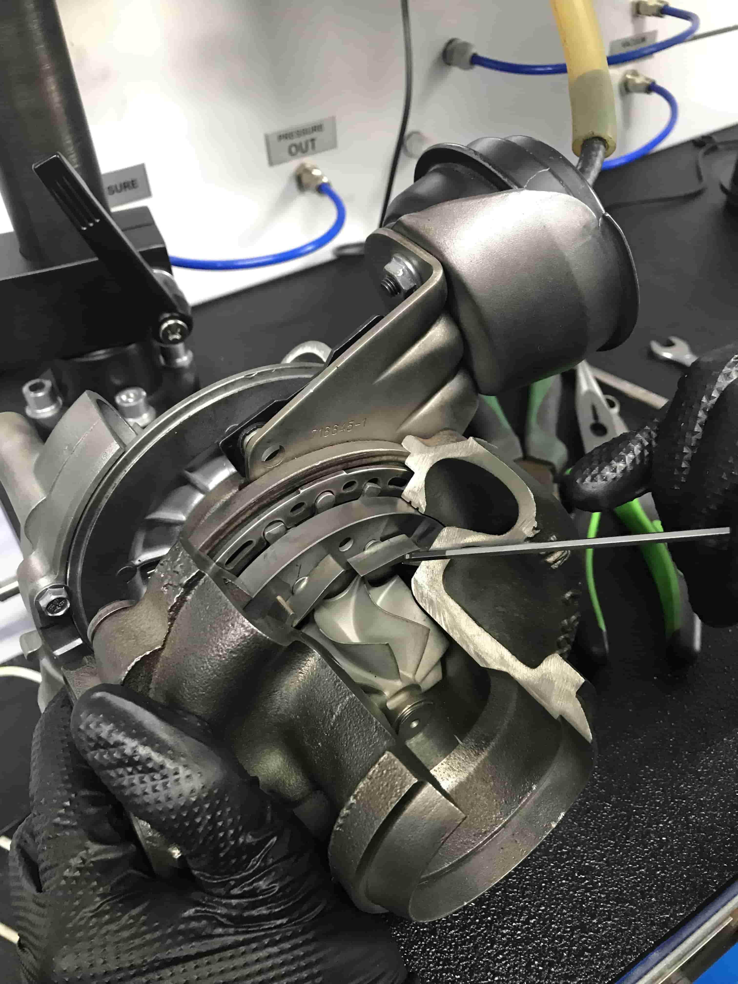 nastryka-turbo-1