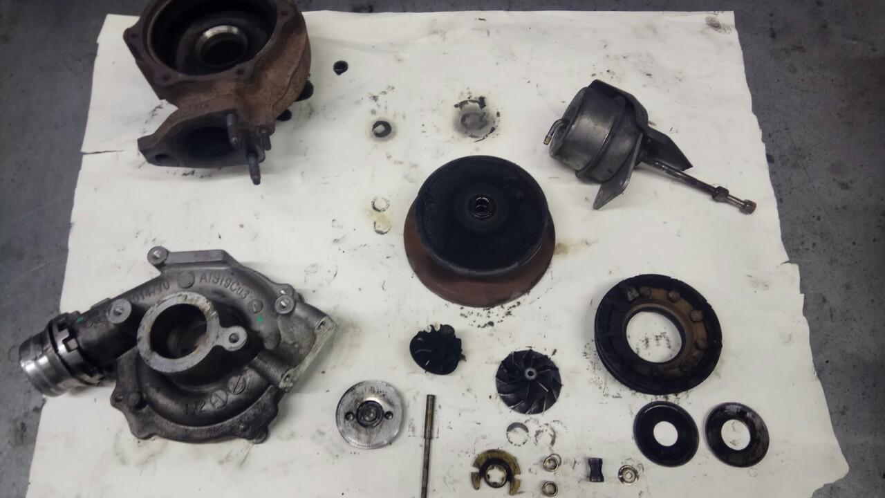 remont-turbiny-Renault-Megane-1.5-DCi-5438-970-0002-3