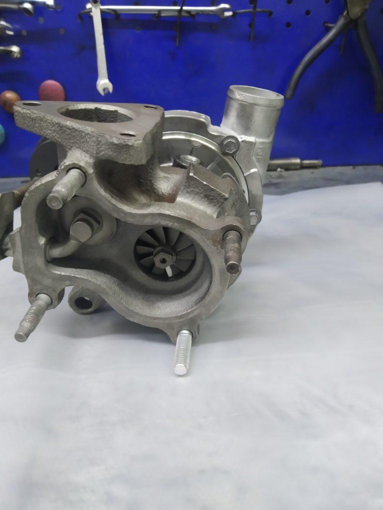 remont-turbiny-Volkswagen-Passat-1.9-2