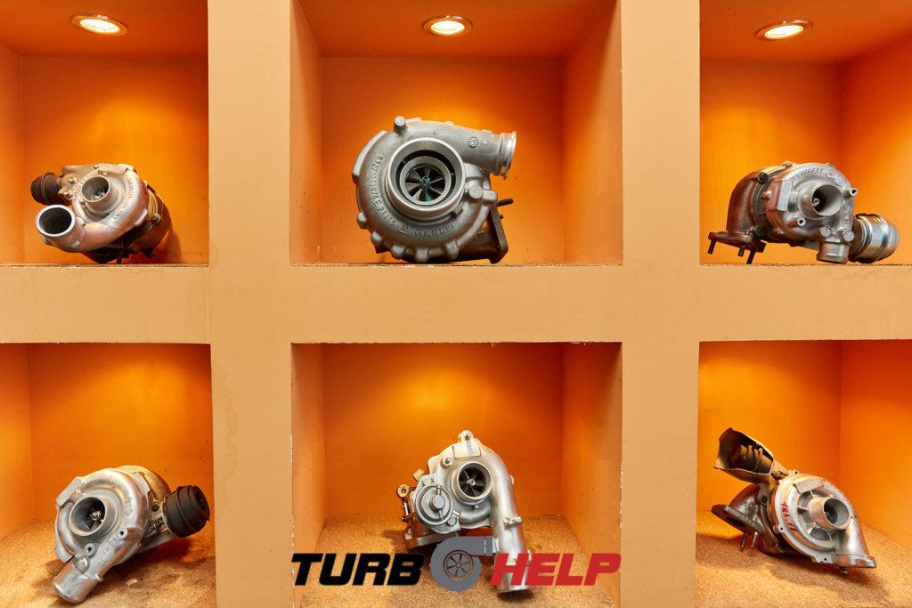 turbo-vosstanovlennaja