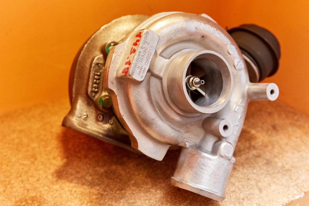 turbo-pica