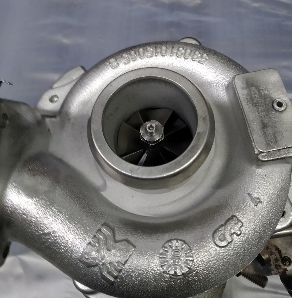 remont-turbiny-Audi-A4-2.0-TDI-B8-2.jpg
