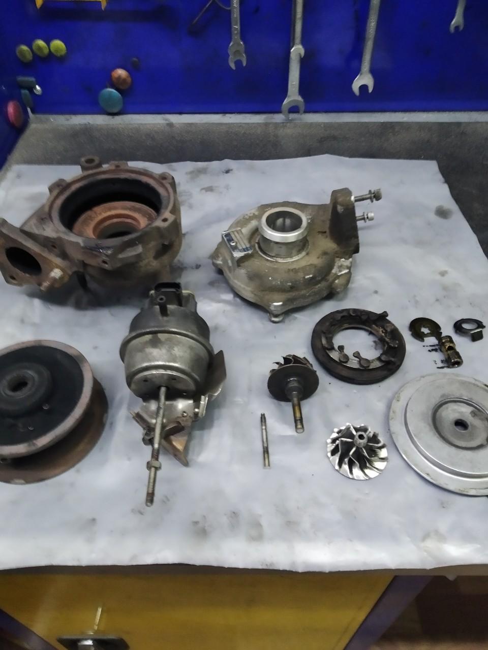 remont-turbiny-Audi-A4-2.0-TDI-B8.jpg
