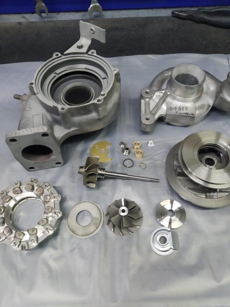 remont-turbiny-Volkswagen-Crafter-2.5-TDI-3.jpg
