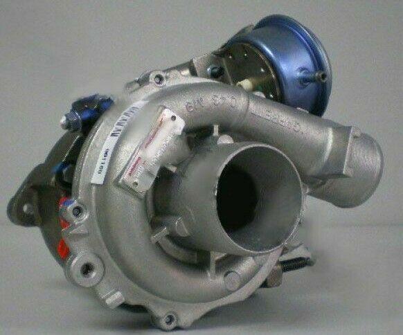 TurboRenault 1.9 DCi 1