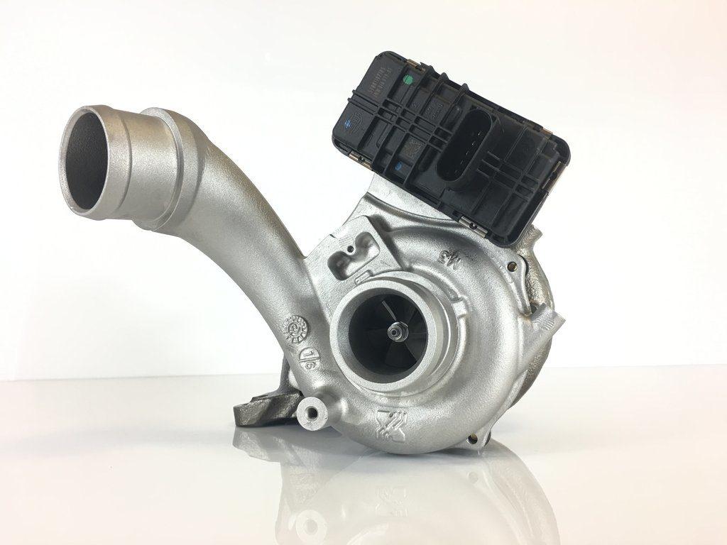 turbo123