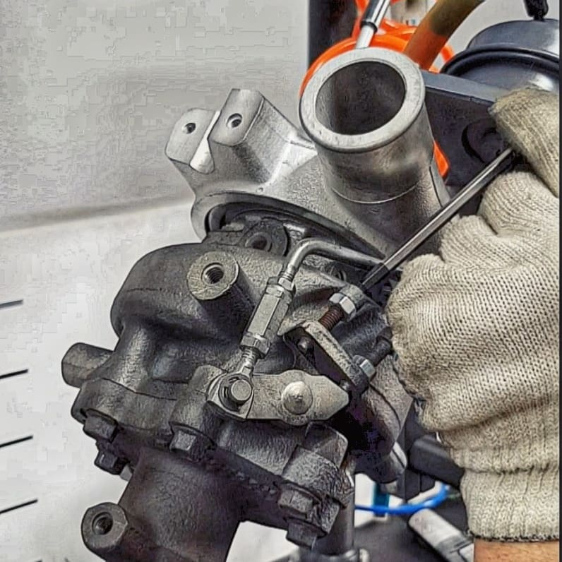 turbo-install