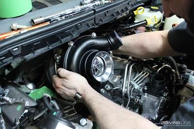 rem-turbo