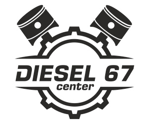 Diesel-67