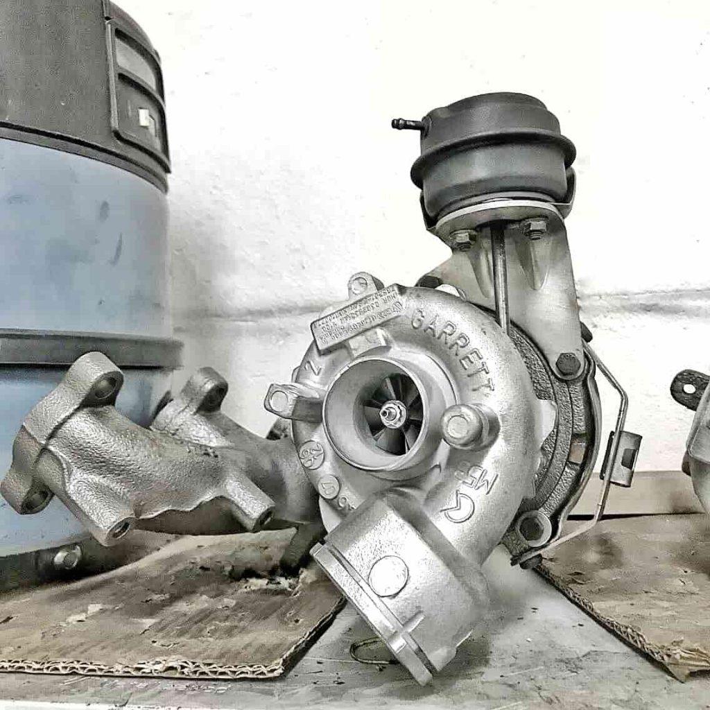 turbo-vibrat'